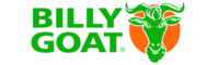 Billy Goat Equipment for rent in New Orleans LA