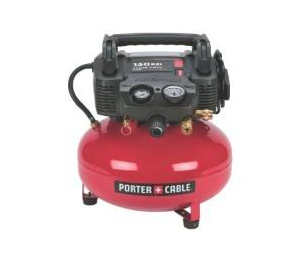 Air Compressor Rentals in New Orleans Metro Area