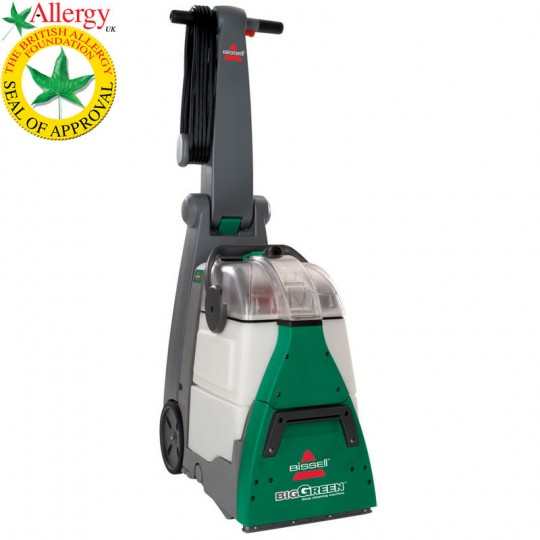 BISSELL CARPET CLEANER / UPHOLSTERY ATT Rentals New ...