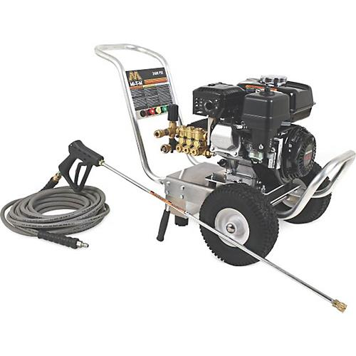 Where to find 2400 PRESSURE WASH in New Orleans