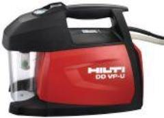 Where to rent HILTI DD VP-U in New Orleans LA