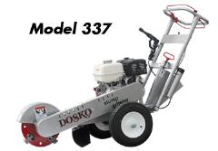 Where to rent STUMP GRINDER, DOSKO in New Orleans LA