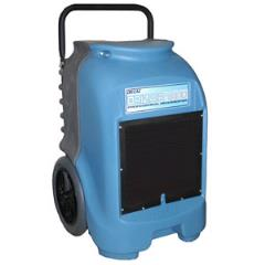 Rental store for PORTABLE DEHUMIDIFIER in New Orleans LA