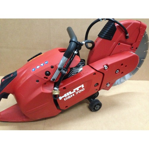 Where to find Hilti 14  Concrete Saw in New Orleans