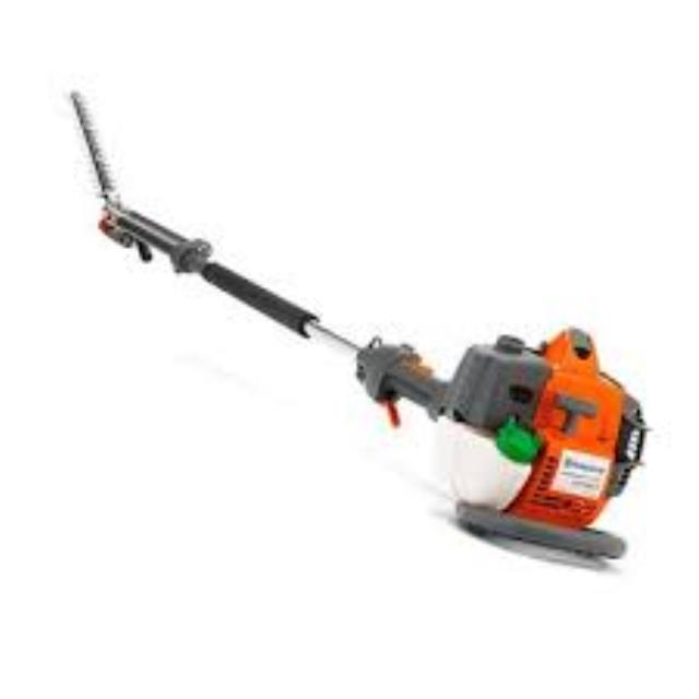 Where to find HUSQVARNA HEDGE TRIMMER in New Orleans
