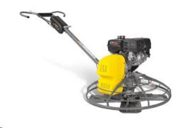 Where to find WACKER 36  TROWEL MACHINE in New Orleans
