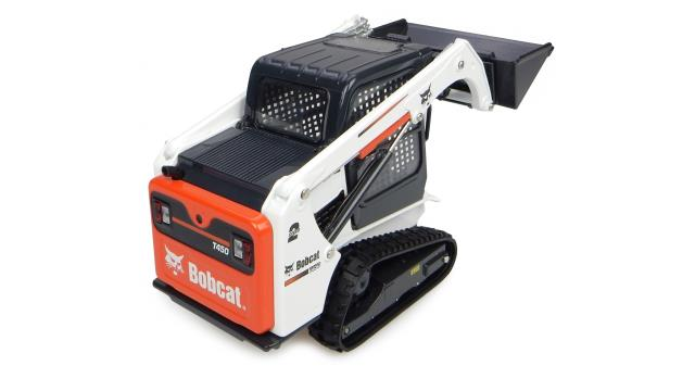 Where to find BOBCAT T450 in New Orleans