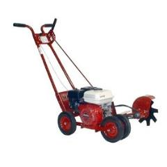 Where to rent LAWN EDGER in New Orleans LA