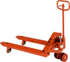 Where to rent 5000 LB PALLET JACK in New Orleans LA
