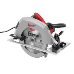 Where to rent 7 1 4  CIRCULAR SAW in New Orleans LA