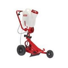 Where to rent GAS SAW FLOOR CART in New Orleans LA