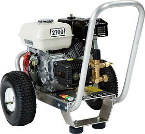 Where to find 2700 PSI PRESSURE WASHER in New Orleans