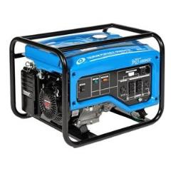 Rental store for 6600 WATT PORTABLE GENERATOR in New Orleans LA